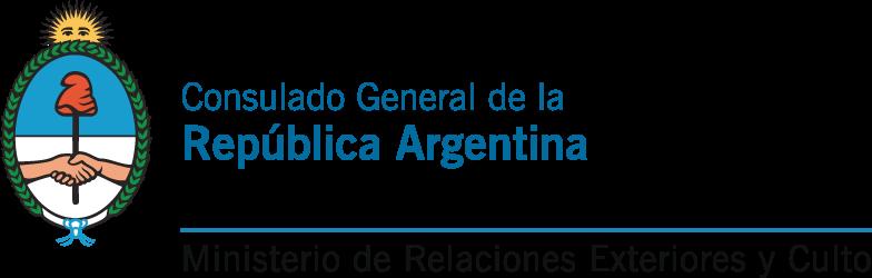 Consulado argentino en madrid - Consulado argentino en madrid telefono ...